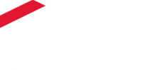 Logo Gespiso