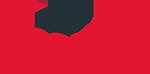 Gespiso Logo